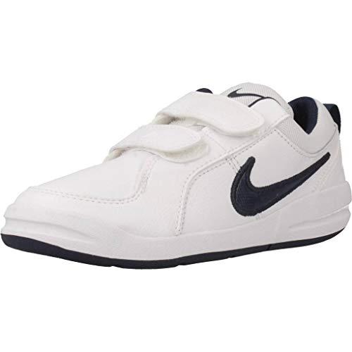 101 Strappi 403 Nike 454500 Bambino Scarpa Bianco 30 OFzwqnRx