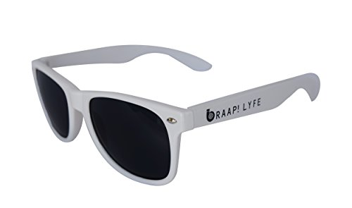 braap-lyfe-uv400-retro-sunglasses-comfortable-frame-meant-for-car-enthusiasts-white-55