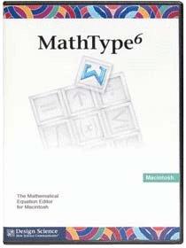 free download mathtype 6.7 full version