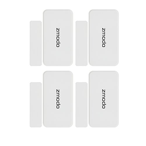 zmodo-pivot-door-window-sensors-4-pack