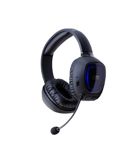 Creative Blaster Tactic Wireless Headset