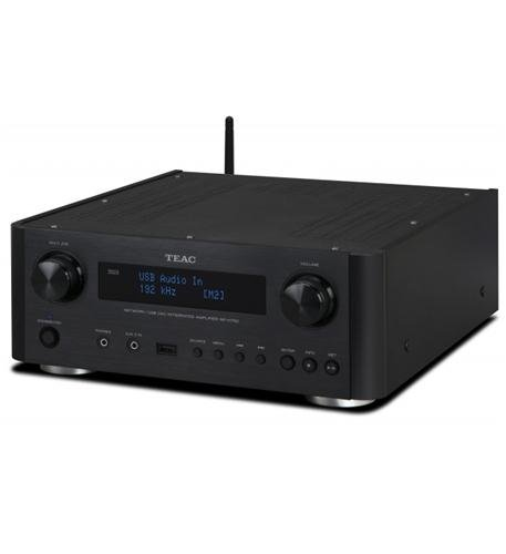 teac-np-h750-b-network-usb-dac-integrated-amplifier-and-receiver-black