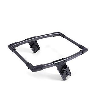 Mamas /& Papas Car Seat Armadillo Adaptors  For Alton Car Seat