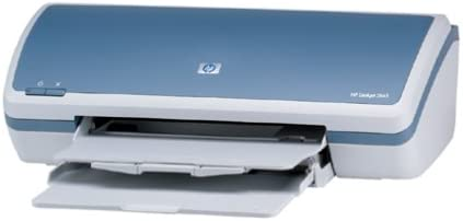 Amazon.com: HP Deskjet 3845 Color Inkjet Printer: Electronics