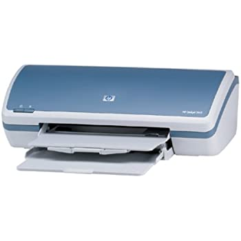amazon com hp deskjet 3845 color inkjet printer electronics rh amazon com hp deskjet 3650 service manual pdf hp deskjet 3050 manual