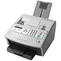 Panasonic UF-6200 Panafax - Multifunction printer - B/W - laser - 10 in x 78.7 in (original) - up to 6.5 ppm (printing) - 250 sheets - 33.6 Kbps - USB