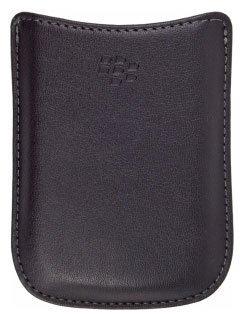 Blackberry 8520 Pocket - 3