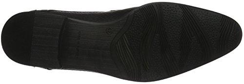 Tamboga 0924 - C - Zapatos Hombre negro (negro 01)