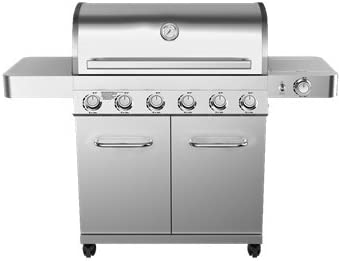 monument-grills-77353-stainless-steel-6-burner-propane-gas-grill