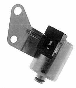 Standard Motor Products TCS14 Trans Control Solenoid