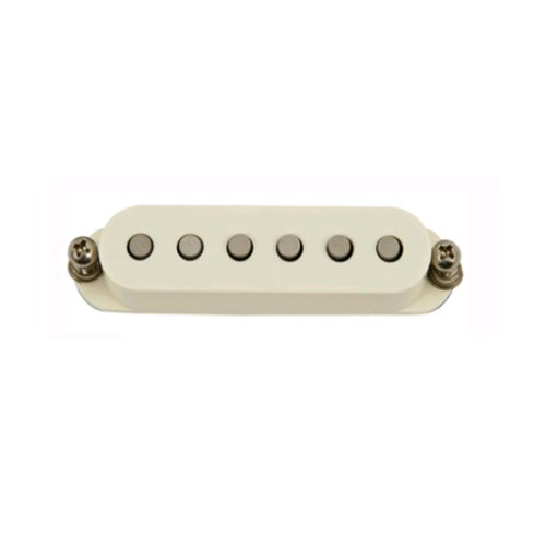 Suhr Michael Landau Classic Single Coil Strat Neck Pickup NEW by Suhr