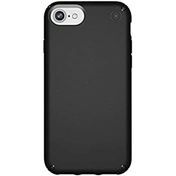 speck phone case iphone 8