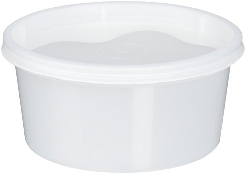 Reditainer Extreme Freeze Containers 40 Pack product image