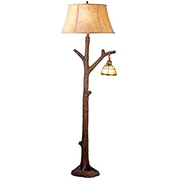 Floor Lamps That Look Like Trees Now @house2homegoods.net