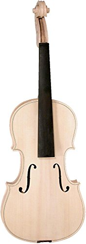 Anton Breton VW-1 Standard Violin-in-the-White by Anton Breton