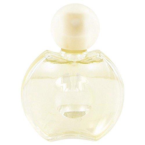 Forever Elizabeth by Elizabeth Taylor Mini EDP Spray .33 oz for Women - 100% Authentic ()