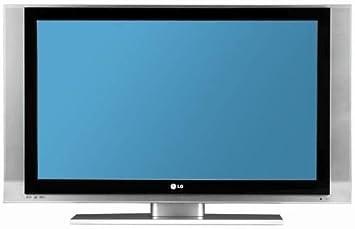 LG 37 LC3R - Televisión HD, Pantalla LCD 37 pulgadas: Amazon.es: Electrónica