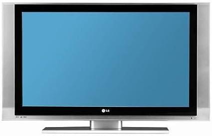 LG 37 LC3R - Televisión HD, Pantalla LCD 37 pulgadas: Amazon.es ...