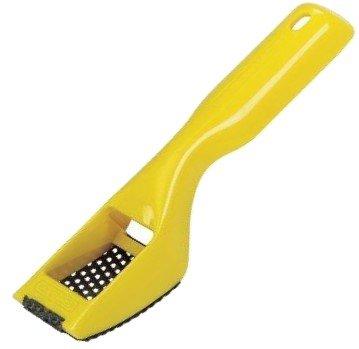 Stanley: Surform Shaver 21-115 -2Pk