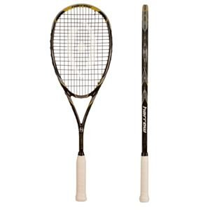 Epic International 65761502 Stealth Ultralite Squash Racquet