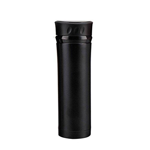Gevalia Coffee Maker Leaks : Ospard Insulated Stainless Steel Vacuum Travel Coffee Mug Compact Leak Proof Beverage Thermos ...