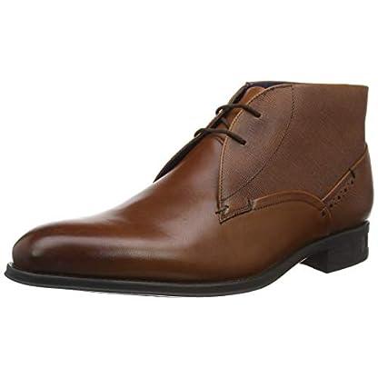 Ted Baker Men's Cherr Shoes 1
