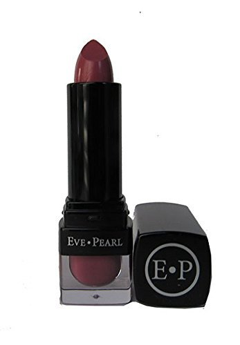 Eve Pearl Dual Performance Lipstick in Park Ave Rose by Eve - Park Shopping Ave