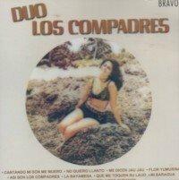 Duo Los Compadres ()
