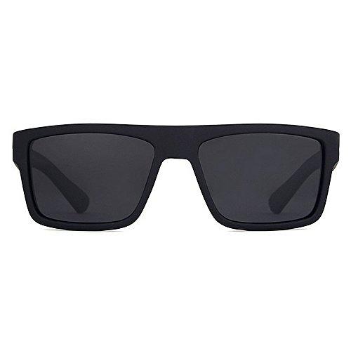 Deportivas Europa Sol Gafas Gafas Estados C4 Unidos KTYX para Cuadradas Polarizadas Gafas Coloridas Sol Hombres C1 Sol De Color Exteriores De de Gafas Y para q110nPtH