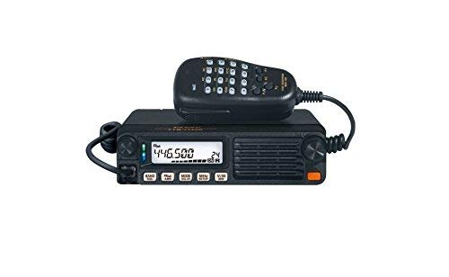 FTM-7250DR FTM-7250 Original Yaesu Dual Band 144/430, used for sale  Delivered anywhere in USA