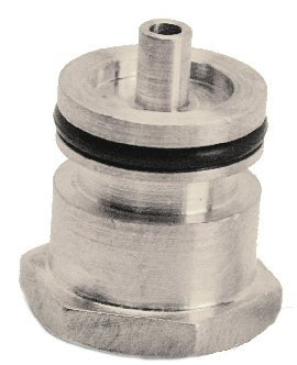 Replacement for A-dec Foot Control Piston Assy