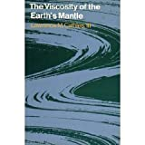 The Viscosity of the Earth's Mantle, Lawrence M. Cathles, 0691081409