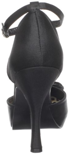 Pleaser Cutie12 - Scarpe col Tacco da Donna Nero (Black) De Taller De Salida Visita El Nuevo Envío Libre Venta Barata Gran Venta 0z2fMJT3x