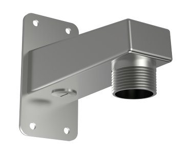 Axis Communication - 5506-681 - AXIS T91F61 Wall Mount for Network Camera