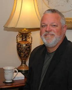 Paul E. Puckett Jr