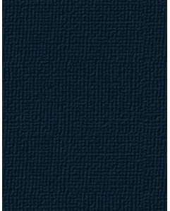 Carefree DG1566242 Awning Fabric