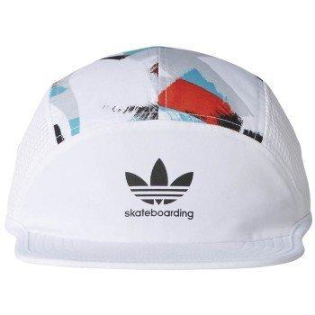Courtside Cap - Adidas Courtside Hype