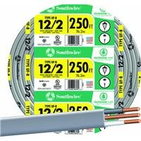Southwire company® the best Amazon price in SaveMoney.es