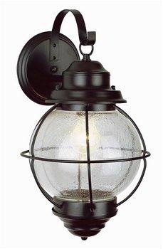 - Trans Globe Lighting 69900 RBZ Outdoor Catalina 13.5