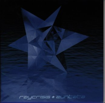 RAYCRISIS (レイクライシス)
