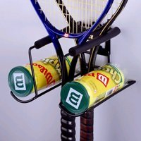 Review Racquet Rack By Stanley Hardware by Stanley Hardware