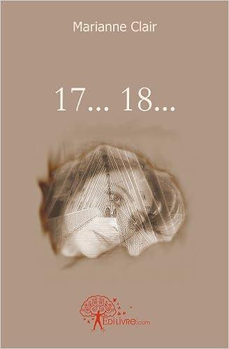 Livres gratuits 17... 18... pdf epub
