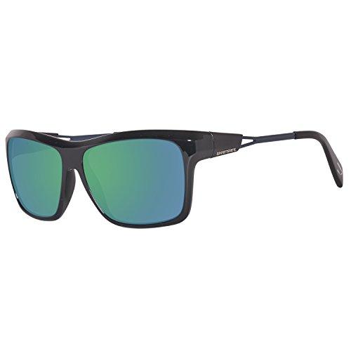 Sonnenbrille Negro Diesel Negro DL0091 Diesel DL0091 Sonnenbrille Diesel Sonnenbrille Diesel DL0091 Negro 4zx7qwnZ