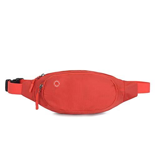 Pour Main L'épaule Mode Sacs De Dos rouge Bandoulière Sac Homme Sport À CHwxvYq5S