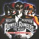 Mighty Morphin Power Rangers                                                                                                                                                                                                                                                                                                                                                                                                <span class=