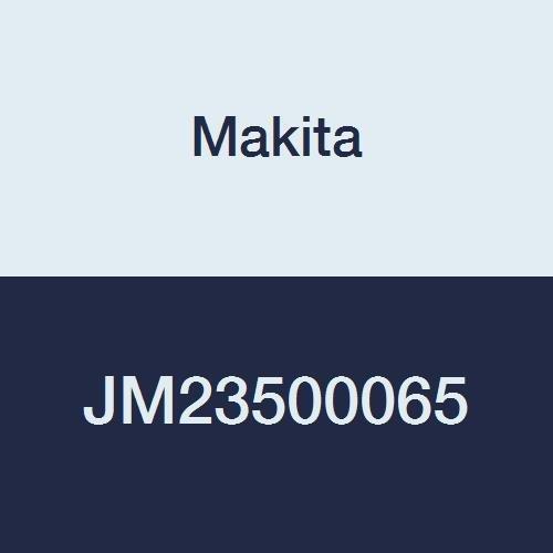 Makita JM23500065 Spring Bracket ()