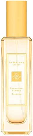 JO MALONE LONDON Frangipani Flower Cologne Limited Edition 30 mL (2019 limited edition)