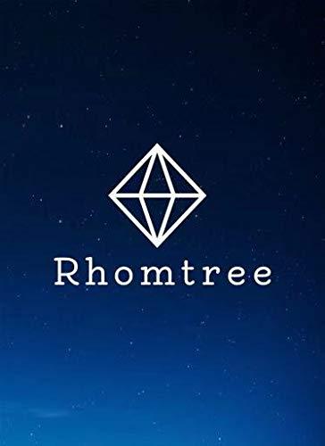 Rhomtree Outdoor Rattan Accessory Parts