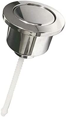 Roca Replacement Polo Single Flush Cistern Push Button only AH0001600R