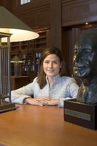 Lauren C. Templeton
